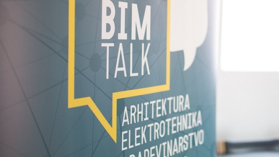 3.BIMtalk-bim-hrvatska-featured